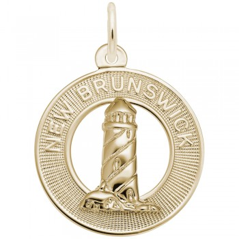 https://www.sachsjewelers.com/upload/product/1743-Gold-New-Brunswick-Lighthouse-RC.jpg
