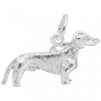 https://www.sachsjewelers.com/upload/product/1790-Silver-Dachshund-RC.jpg