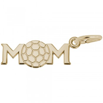 https://www.sachsjewelers.com/upload/product/1792-Gold-Soccer-Mom-RC.jpg