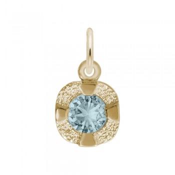 https://www.sachsjewelers.com/upload/product/1825-003-Gold-Petite-Birthstone-Mar-RC.jpg