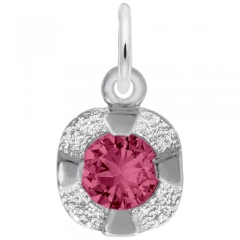 https://www.sachsjewelers.com/upload/product/1825-01-Silver-Petite-Birthstone-Jan-RC.jpg