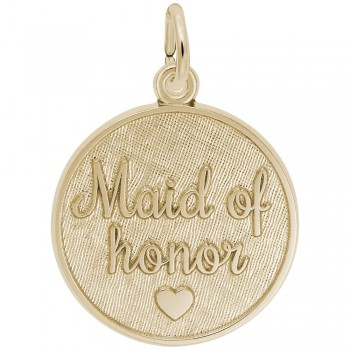 https://www.sachsjewelers.com/upload/product/1834-Gold-Maid-Of-Honor-RC.jpg