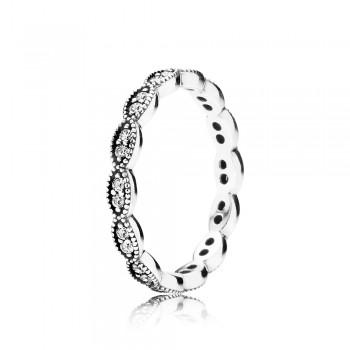 https://www.sachsjewelers.com/upload/product/190923CZ.jpg