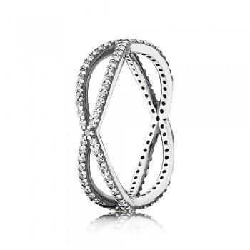 https://www.sachsjewelers.com/upload/product/190930CZ.jpg