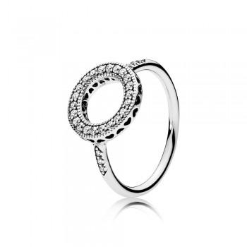 https://www.sachsjewelers.com/upload/product/191039CZ.jpg