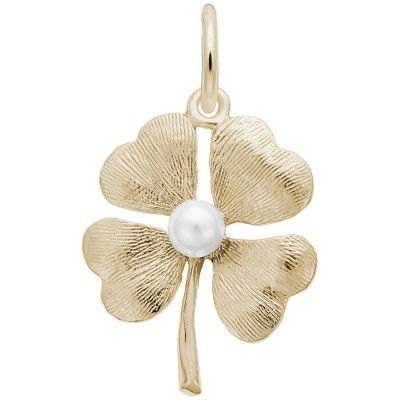 https://www.sachsjewelers.com/upload/product/1971-Gold-4-Leaf-Clover-RC.jpg