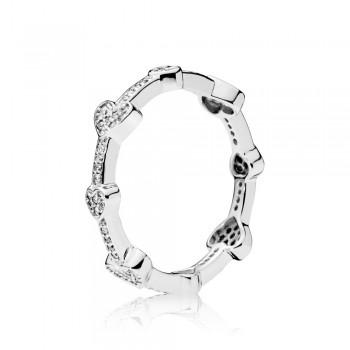https://www.sachsjewelers.com/upload/product/197729CZ.jpg
