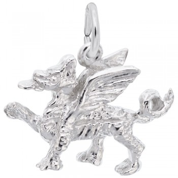https://www.sachsjewelers.com/upload/product/2068-Silver-Griffin-RC.jpg