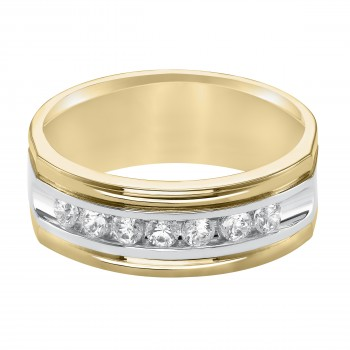 https://www.sachsjewelers.com/upload/product/21-14799-G-FLAT.jpg