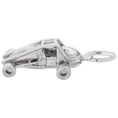 https://www.sachsjewelers.com/upload/product/2250-Silver-Sprint-Car-RC.jpg