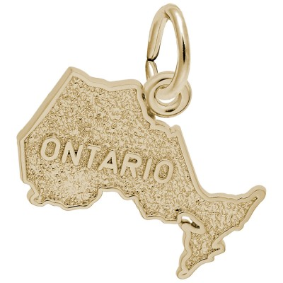 https://www.sachsjewelers.com/upload/product/2251-Gold-Ontario-RC.jpg
