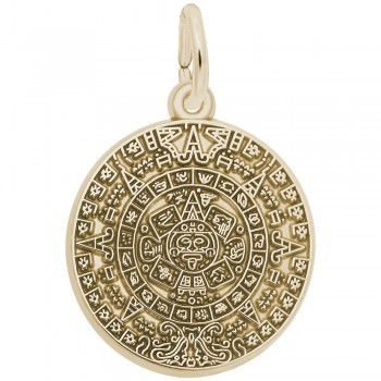 https://www.sachsjewelers.com/upload/product/2281-Gold-Aztec-Sun-RC.jpg