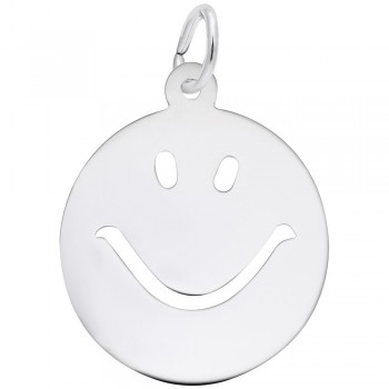 https://www.sachsjewelers.com/upload/product/2354-Silver-Happy-Face-RC.jpg