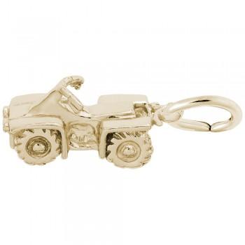 https://www.sachsjewelers.com/upload/product/2385-Gold-All-Terrain-Vehicle-RC.jpg