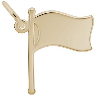 https://www.sachsjewelers.com/upload/product/2411-Gold-Single-Flag-RC.jpg