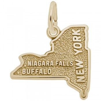 https://www.sachsjewelers.com/upload/product/2451-Gold-Buffalo-Niagara-Falls-RC.jpg