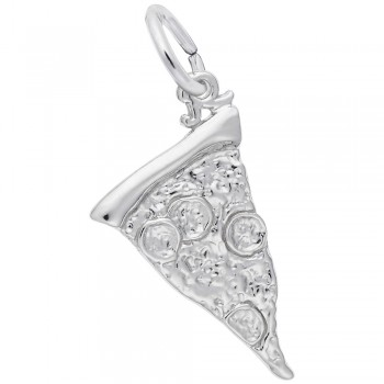 https://www.sachsjewelers.com/upload/product/2492-Silver-Pizza-Slice-RC.jpg