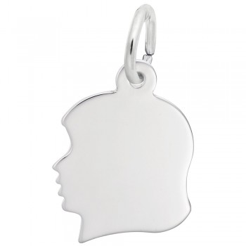 https://www.sachsjewelers.com/upload/product/2498-Silver-Girls-Head-RC.jpg