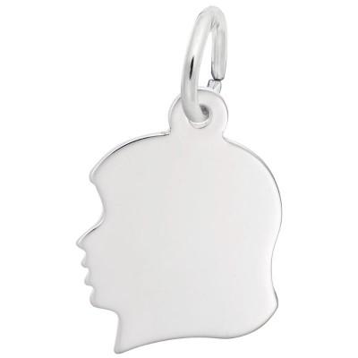 https://www.sachsjewelers.com/upload/product/2498-Silver-Girls-Head-RC.jpg