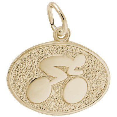 https://www.sachsjewelers.com/upload/product/2669-Gold-Cyclist-RC.jpg