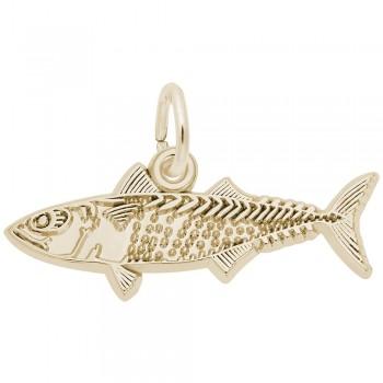 https://www.sachsjewelers.com/upload/product/2697-Gold-Mackerel-RC.jpg