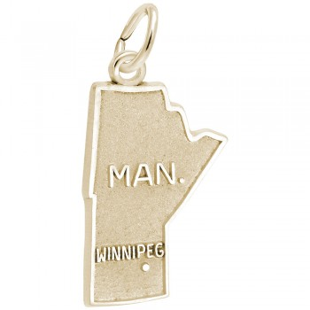 https://www.sachsjewelers.com/upload/product/2829-Gold-Manitoba-RC.jpg