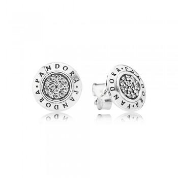 https://www.sachsjewelers.com/upload/product/290559CZ.jpg