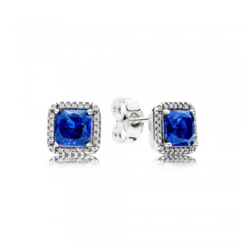 https://www.sachsjewelers.com/upload/product/290591NBT.jpg