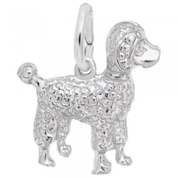 https://www.sachsjewelers.com/upload/product/3042-Silver-Poodle-RC.jpg