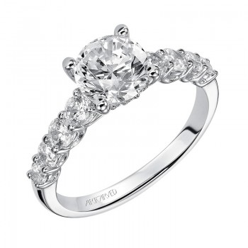https://www.sachsjewelers.com/upload/product/31-V508FRW-E_ANGLE.jpg
