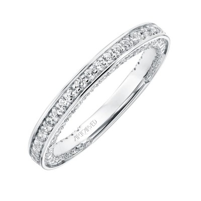 https://www.sachsjewelers.com/upload/product/31-V712W-L_ANGLE.jpg