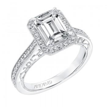 https://www.sachsjewelers.com/upload/product/31-V728GEW-E_ANGLE.jpg