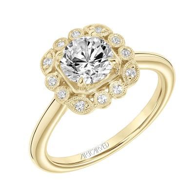 https://www.sachsjewelers.com/upload/product/31-V828ERY-E_ANGLE.jpg