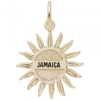 https://www.sachsjewelers.com/upload/product/3126-Gold-Island-Sunshine-Jamaica-Large-BK-RC.jpg