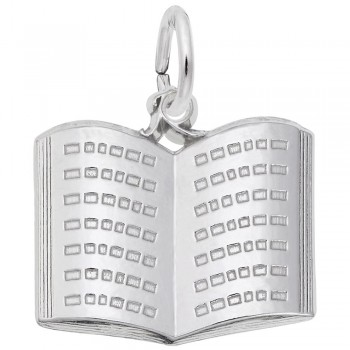 https://www.sachsjewelers.com/upload/product/3160-Silver-Book-RC.jpg