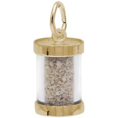 https://www.sachsjewelers.com/upload/product/3189-Gold-St-Lucia-Sand-Capsule-v2-RC.jpg