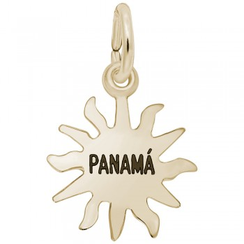 https://www.sachsjewelers.com/upload/product/3249-Gold-Island-Sunshine-Panama-Small-BK-RC.jpg