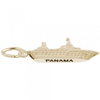 https://www.sachsjewelers.com/upload/product/3262-Gold-Panama-Cruise-Ship-3D-RC.jpg