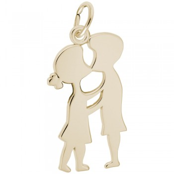 https://www.sachsjewelers.com/upload/product/3263-Gold-Boy-And-Girl-RC.jpg
