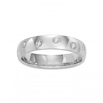 https://www.sachsjewelers.com/upload/product/33-16963DW.jpg