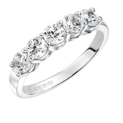 https://www.sachsjewelers.com/upload/product/33-V20E4W-L_ANGLE.jpg