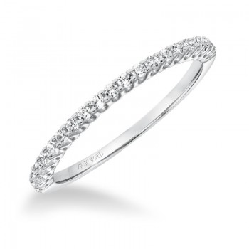 https://www.sachsjewelers.com/upload/product/33-V85AW-L_ANGLE.jpg