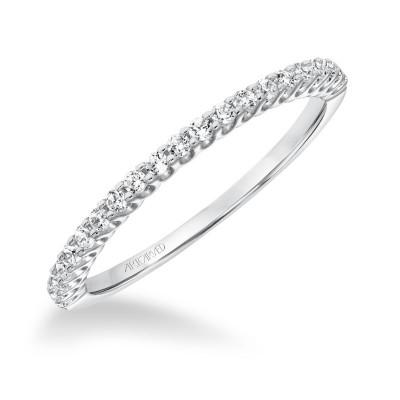 https://www.sachsjewelers.com/upload/product/33-V85AW-L_ANGLE.jpg
