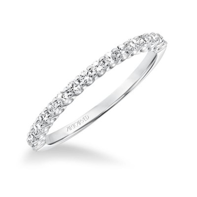 https://www.sachsjewelers.com/upload/product/33-V85BW-L_ANGLE.jpg