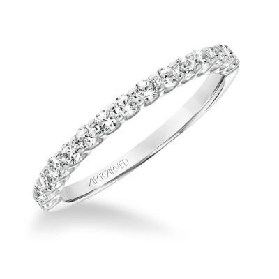 https://www.sachsjewelers.com/upload/product/33-V85CW-L_ANGLE.jpg