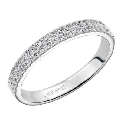 https://www.sachsjewelers.com/upload/product/33-V9102_ANGLE.jpg