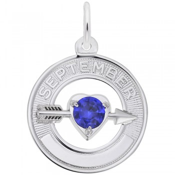 https://www.sachsjewelers.com/upload/product/3339-Silver-09-Birthstones-September-RC.jpg