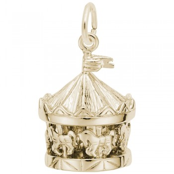 https://www.sachsjewelers.com/upload/product/3345-Gold-Carousel-RC.jpg