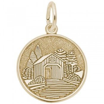 https://www.sachsjewelers.com/upload/product/3416-Gold-Covered-Bridge-RC.jpg