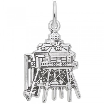 https://www.sachsjewelers.com/upload/product/3426-Silver-Thomas-Point-Md-Lighthouse-RC.jpg